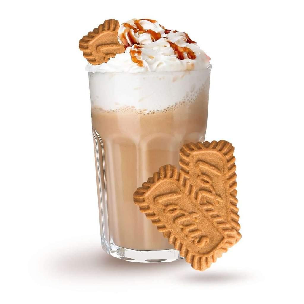 MilkShake Speculos