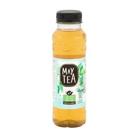 May Tea Menthe 🍃