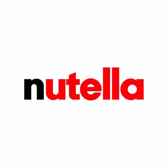 Choco Nutella