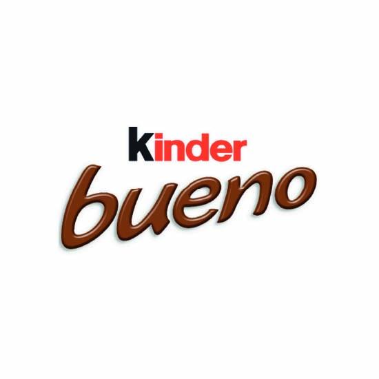 Choco Bueno