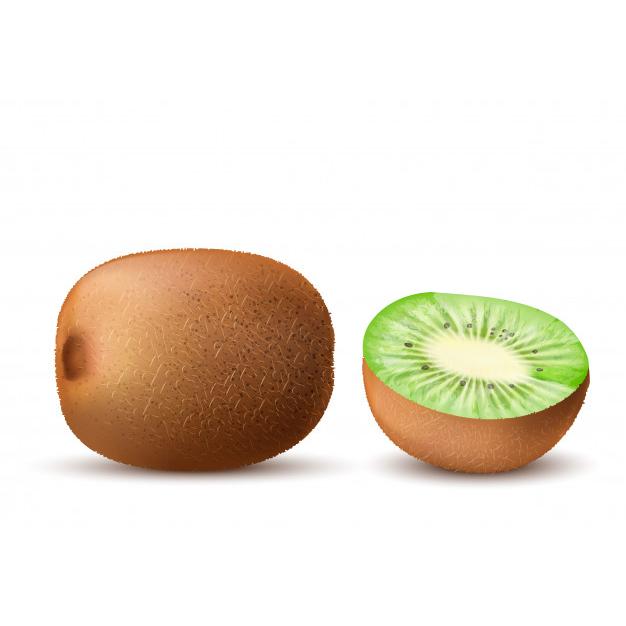 Pancake Kiwi 🥝